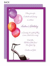 kid birthday party invitations childrens birthday party invitations