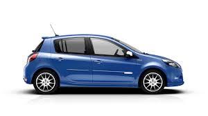 renault 4 tuning warranty u0026 warranty extensions assistance u0026 warranty services