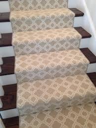 luxelooms new zealand wool carpet runner hemphill u0027s rugs
