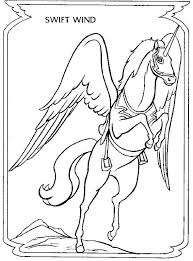 she ra coloring pages 198 best she ra birthday images on pinterest parties cartoon