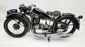 bmw r35 1947 bmw r35 t187 monterey 2011