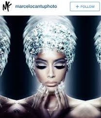 Scott Barnes About Face Makeup By Scott Barnes Makeup U0026 Beauty Pinterest Make Up