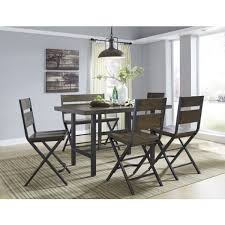 Average Dining Room Table Height Table And Chair Sets Dining Room Furniture Home Appliances