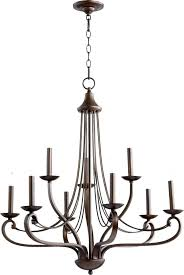 Rustic Candle Chandeliers Candle Chandelier Non Electric Candle Chandeliers Non Electric