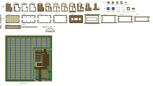 minecraft inn blueprints moncler factory outlets com