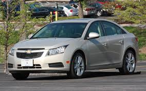 chevy cruze grey chevrolet cruze information and photos momentcar