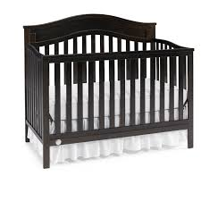 Bonavita Convertible Cribs Fisher Price Aubree 4 In 1 Convertible Crib Hayneedle