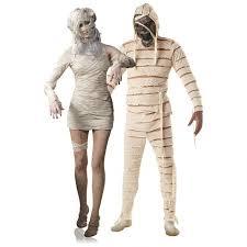Halloween Mummy Costumes 9 Stuff Buy Images Halloween Makeup