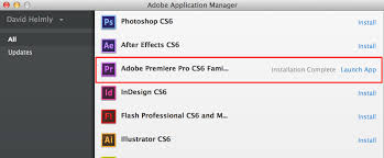 adobe premiere cs6 templates free download using encore cs6 with premierepro cc dav s techtable