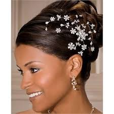 bridal headwear bridal gown after bridal boutique