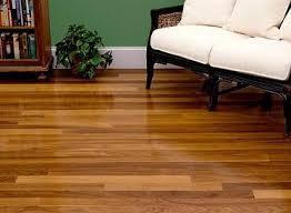 16 best floor images on hardwood floors teak and flooring