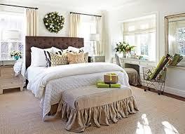 fresh home decor decorating your home decor diy with wonderful fresh decorating