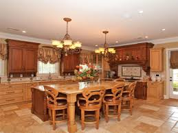 staten island kitchen cabinets staten island kitchens how to install a kitchen with cabinets