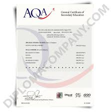 fake certificates designed from real ones diplomacompany com