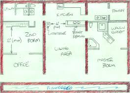 a floor plan sle htm open floor plans with discussion of your many options