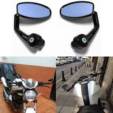Mirrors For Sale Compare Prices On Motorcycle Mirrors For Sale Online Shopping Buy