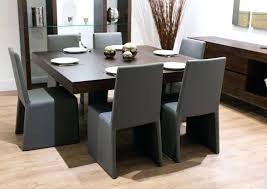 8 chair dining table classy idea 8 chair square dining table furniture large room new