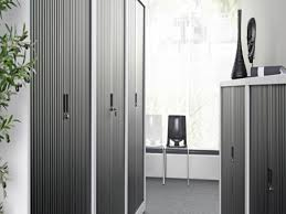 Storage Cabinets Metal Office Steel Cabinets Locking Metal Storage Cabinets Metal