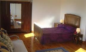 chambre d hote brehal chambres d hôtes bréhal location chambre d hôtes bréhal pour vos