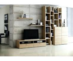meuble tv avec bureau combinac bureau bibliothaque meuble bureau bibliotheque grande