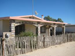 san felipe baja california mexico real estate updates and news