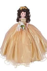 quinceanera dolls quinceanera dolls munecas precious moments custom quinceanera