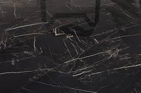 carrelage imitation marbre gris gres cerame imitation marbre veglix com u003d les dernières idées de