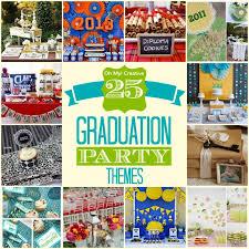 high school graduation party ideas for boys 33 graduation party ideas for high school for 2017 vinyl cutting