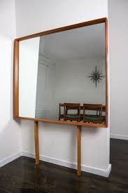 Teak Mid Century Modern Furniture by 24 Best Mid Century Mirrors By 360 Modern Furniture Images On