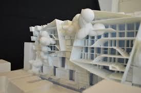 architecture 3d printed architecture good home design wonderful