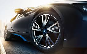 bmw i8 wallpaper auto planet bmw i8