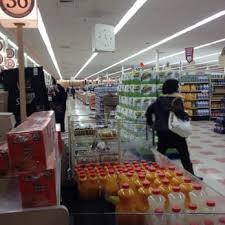 market basket 60 photos 167 reviews grocery 160 everett