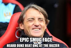 Smug Meme Face - funny for smug face funny www funnyton com