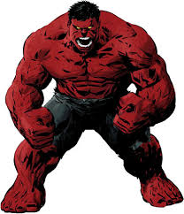 red hulk cyclops dreager1 u0027s blog