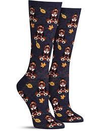 thanksgiving socks thanksgiving socks socks for women and men