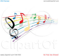 music notes clipart clipart panda free clipart images