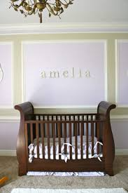 Amelia Convertible Crib 7 best amelia x images on pinterest babies baby kids and baby names