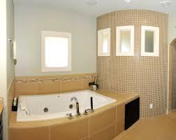 bathroom plans 8 12 bathroom trends 2017 2018