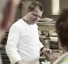 cours de cuisine chef étoilé 400 best chef restaurants reviews images on