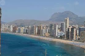 Mil Anuncios Com Increibles Vistas Mil Anuncios Com Increíbles Vistas En Principio Playa De Levante