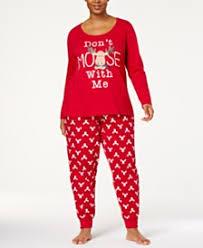 pajamas and pajama sets macy u0027s