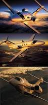 sultan hassanal bolkiah plane 29 best private jets images on pinterest luxury private jets