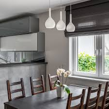Blind Curtain Singapore Roller Blinds Singapore 1 High Quality Roller Blinds Redesign