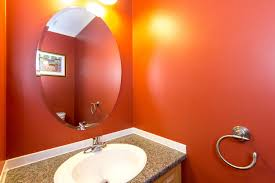 Orange Powder Room Ottawa Homes Sold Ottawa Homes For Sale Bgm Real Estate