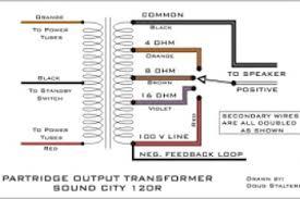 square d industrial control transformer wiring diagram square