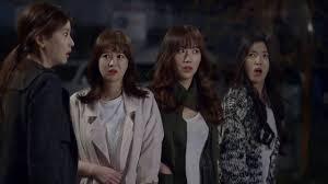 film korea hot terkenal ciuman hot drama korea youtube