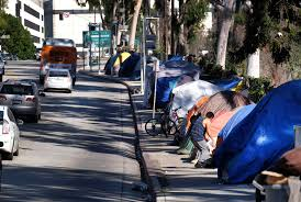rentals for audio la needs tens of thousands of rentals for homeless report