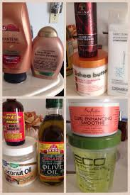 Jamaican Skin Care Products 152 Best Hair Products Images On Pinterest Natural Hair Products