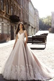 wedding dress suppliers cheap bridal gown buy quality vestidos de novia directly from