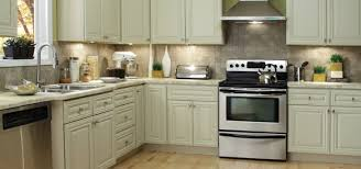 cabinets to go locations cabinets to go locations contemporary kitchen with wooden white